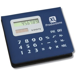 Calculator Desk Assistant Main Image
