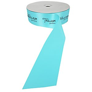 Imprinted Ribbon - 2""