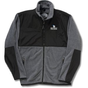 Weatherproof Beacon Jacket - Men's Main Image