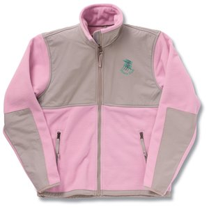 Weatherproof Beacon Jacket - Ladies'