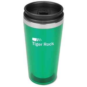 Stainless Insulated Tumbler - 16 oz. Main Image