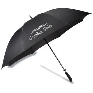 Recycled Golf Umbrella Main Image