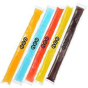Fla-Vor-Ice Freeze Pops - Assorted Main Image