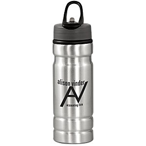 Expedition Aluminum Bottle - 24 oz. Main Image