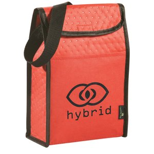 PolyPro Lunch Sack