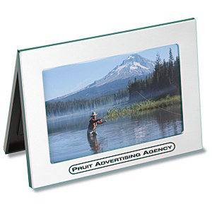 "4"" x 6"" Clip Stand Frame Main Image"