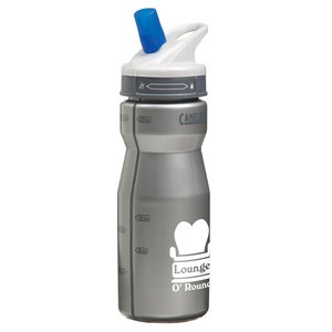 CamelBak Performance Bottle - 22 oz. Main Image