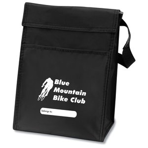 ID KOOZIE® Lunch Sack