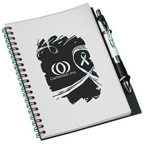 Scripto Journal Bundle Set - Support the Cause Main Image