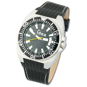 Adventurer Automatic Movement Watch