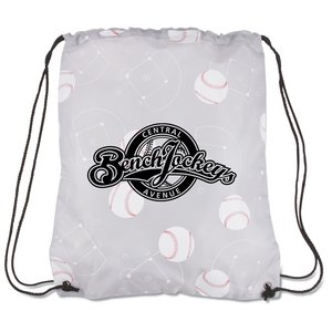 Sports League Sportpack - Baseball