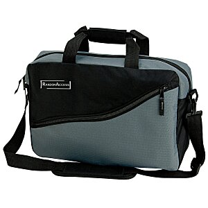 Montana Laptop Bag - Screen Main Image