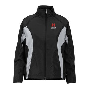 Convertible Wind-Jacket - Ladies' Main Image