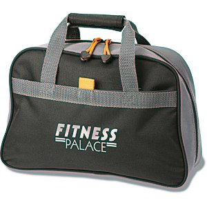 StayFit Personal Fitness Kit - 24 hr Main Image