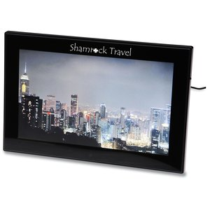 "10"" Digital Picture Frame Main Image"