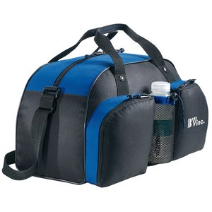 Water Bottle Sport Bag Main Image