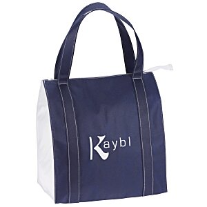 Grande Insulated Tote