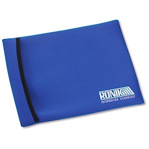 "Wraptop Laptop Sleeve - 13"" x 17-1/4"" Main Image"