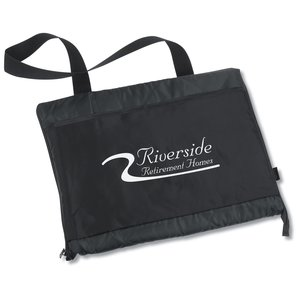Performance Blanket Tote - Closeout Main Image