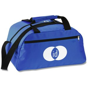 Pace Duffel Bag Main Image