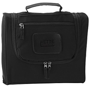 Travel Mate Amenity Kit - Polyester