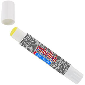 Lip Balm in Skinny Tube Main Image