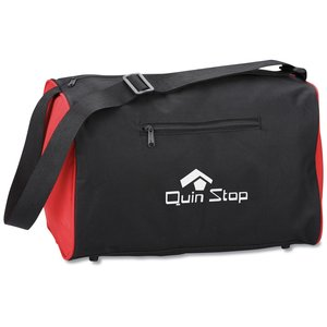 Trek Duffel Bag Main Image