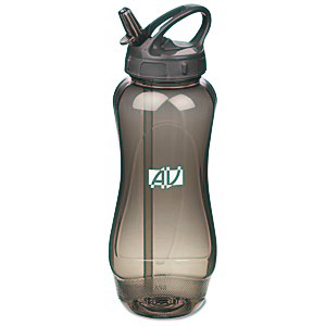 Cool Gear Aquos Sport Bottle - 32 oz. Main Image
