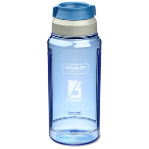 Stanley Sport Bottle - 24 oz. Main Image