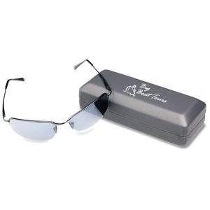 Edge Sunglasses - 24 hr
