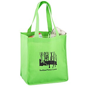 Sunbeam Shopping Bag Main Image