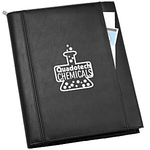 ProTech Padfolio - Screen - 24 hr