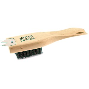 Wooden Multi-Purpose Brush Main Image