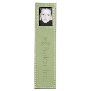 Bookmark with Frame - Closeout Main Image
