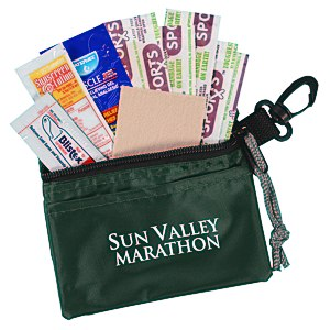 Marathon Kit Main Image