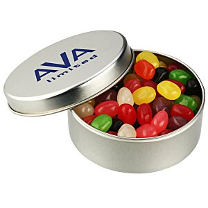 Jelly Bean Tin Main Image