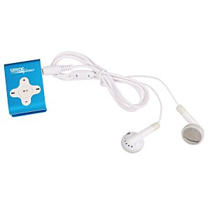 Sonic MP3 Player - 2GB Main Image