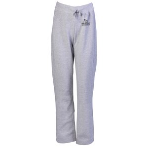 Hanes Sweatpants - Ladies'