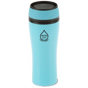 j-Juicy Tumbler - 16 oz. Main Image