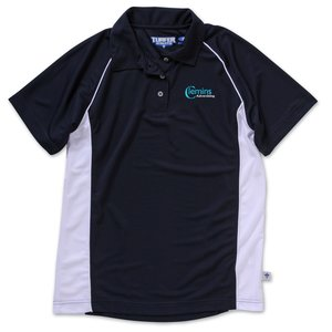 Performance Leader Sport Shirt - Ladies' Main Image