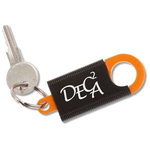 Security Key Tag - Overstock Main Image