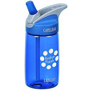 Kids CamelBak Sport Bottle - 12 oz. Main Image