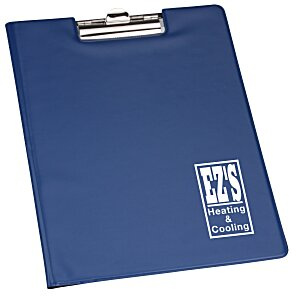 Letter Deluxe Clipboard Main Image