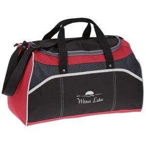 Impulse Sport Duffel Main Image