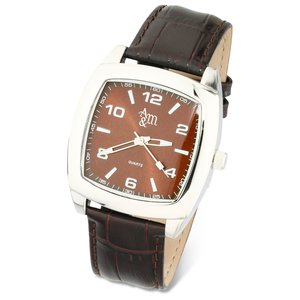 Sienna Wrist Watch - Men's