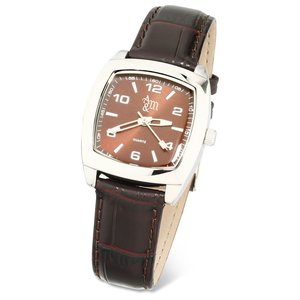 Sienna Wrist Watch - Ladies'