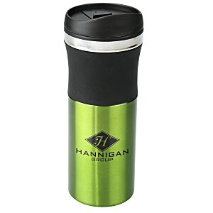 Malmo Travel Mug - 16 oz. Main Image