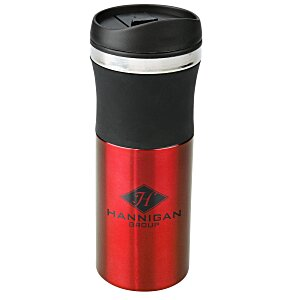 Malmo Travel Mug - 16 oz. - 24 hr Main Image