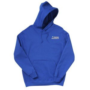 FOL Best 50/50 Hoodie - Embroidered - Colors Main Image