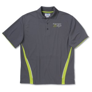 Groove UltraCool Sport Shirt - Men's Main Image